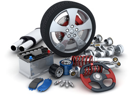 Sell your Car or Car Part in Fiji